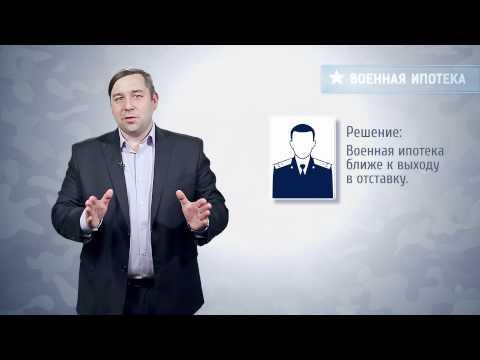 Торговля опционами видео уроки