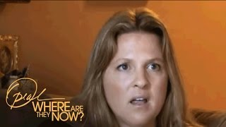 Did the Alcoholic Mom Stay Sober?   Where Are They Now   Oprah Winfrey Network