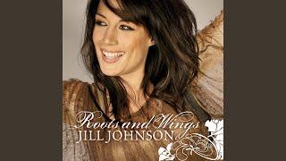 """Video thumbnail of """"Jill Johnson - Desperado"""""""