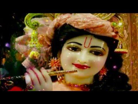 bhakti ringtone video hd