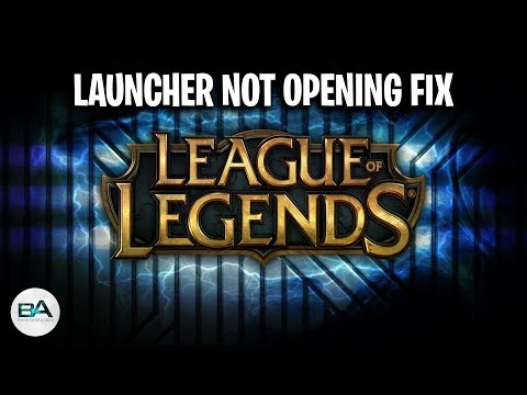 League of Legends Strategy Build Guide :: LoL Strategy Building Tool