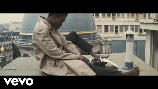 London - Benjamin Clementine (Video)