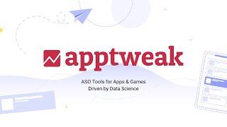 Vídeo de AppTweak