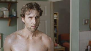 Girlfriends | Series 1 - Trailer