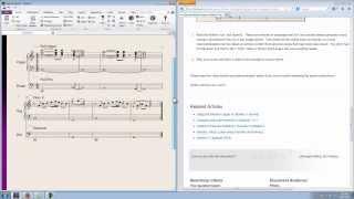 Avid Support: Using the Skinner Organ in Avid Sibelius 7 Sounds