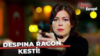 Despina, Bahri Babanın Hayatını Kurtardı! | Poyraz Karayel 71. Bölüm
