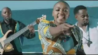 Afrotaking Afrosoul   Ndipe On Afrotake Media