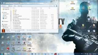 How to download Black Ops 2 for free PC Multiplayer/Zombies Crack 100% working Torrent Download No p
