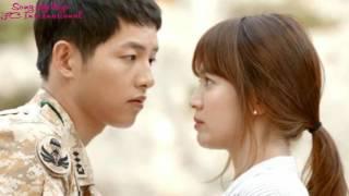Song Song Couple Love Story Part 2 (Song Joong Ki, Song Hye Kyo)