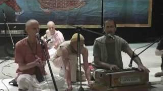 2011 09 14 HG Sarvatma Das - Seminar 5/5