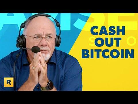 Lot bitcoin