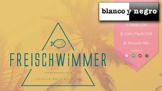 Freischwimmer - California Dreamin (Official Audio)