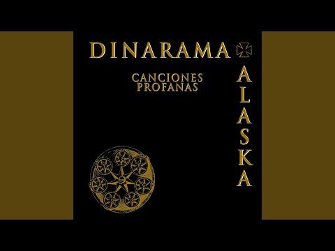 El Rey Del Glam Alaska Y Dinarama Letras