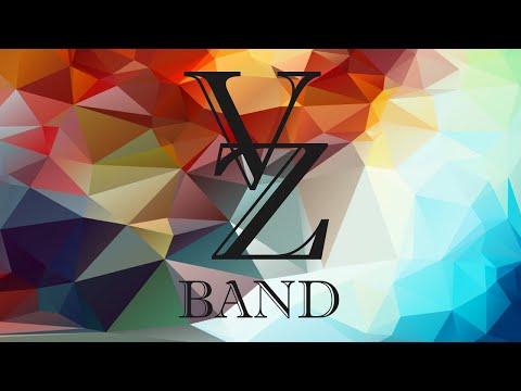 VZ band, відео 2
