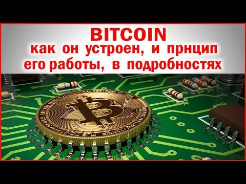 Bot bitcoin miner