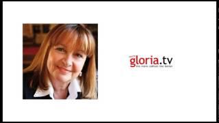 Gina Codovilli intervistata da Tiziana Galluso su Radio Touring