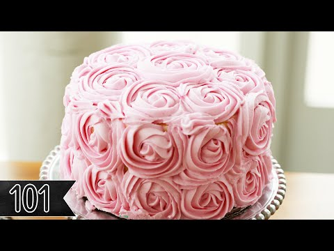 mp4 Cake Decoration And Icing, download Cake Decoration And Icing video klip Cake Decoration And Icing