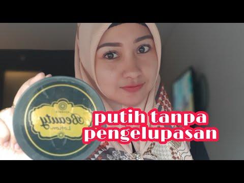 mp4 Beauty Lotion Testimoni, download Beauty Lotion Testimoni video klip Beauty Lotion Testimoni