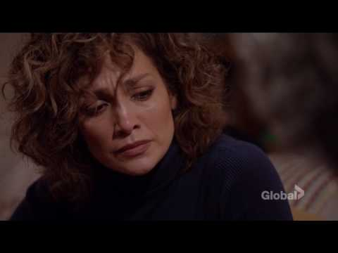 Shades of Blue S02E12 The Beauty of Forgiveness