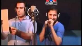 pashto New song 2011 rahim shah Aemal khostwal   YouTube