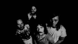The Doors - Crawling King Snake (Run Through And Studio Chatter) [Audio]