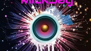DanceGBX Anthems Jan'19   MickJay