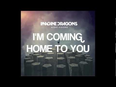 Every Night - Imagine Dragons (With Lyrics) Mp3