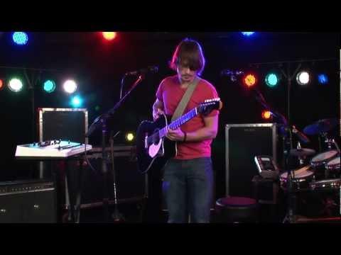 BOSS RC-3 Loop Station - Tony Smiley Performance