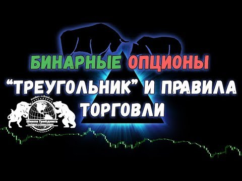Supersu бинарник не обновляется