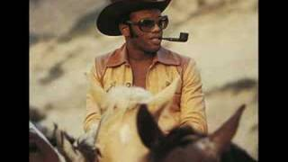 <b>Bobby Womack</b>  If You Think Youre Lonely Now