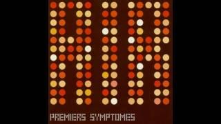 Air – Premiers Symptômes (EP)