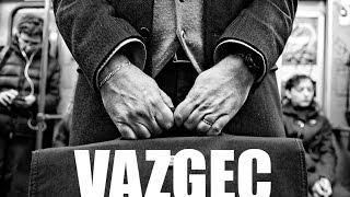 Kezzo & Tankurt Manas & Burak Alkın - Vazgeç  (sözleriyle)