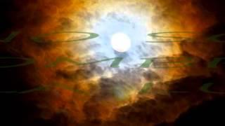 """Battiato - L'ombra della Luce - Album """" Come un cammello in una grondaia"""""""