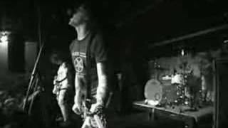 The Distillers - 01 -I'm a Revenant-Red Carpet and Rebellion