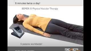 Bemer technology...can this be the future?