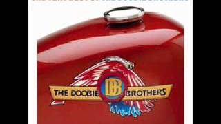 DOOBIE BROTHERS - Dependin' on You