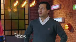 Soy Luna Capitulo 10 Parte 1 (Capitulo Completo) *Carly Mtz*
