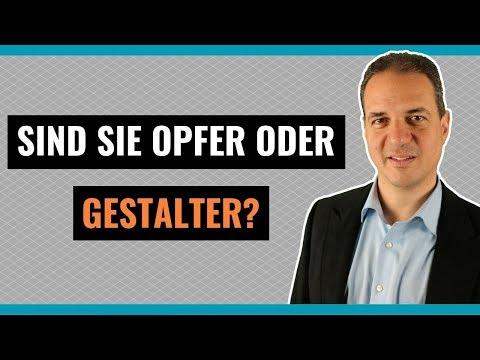 Dating app kostenlos österreich