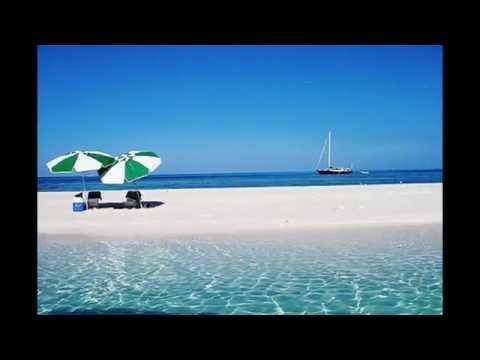 Video Top 10 Attractions in Venezuela
