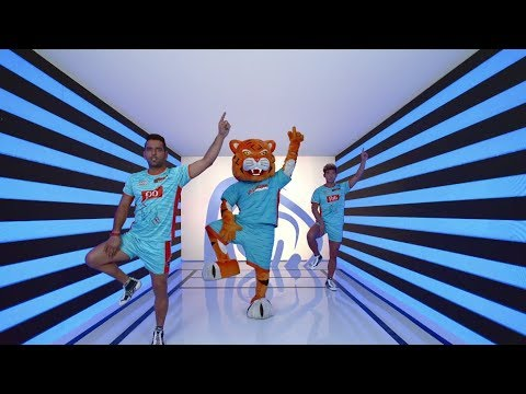 ProKabaddi League Final Promo (TVC)
