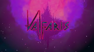 Valfaris | Release Date Trailer | PC, PS4, Nintendo Switch, Xbox One