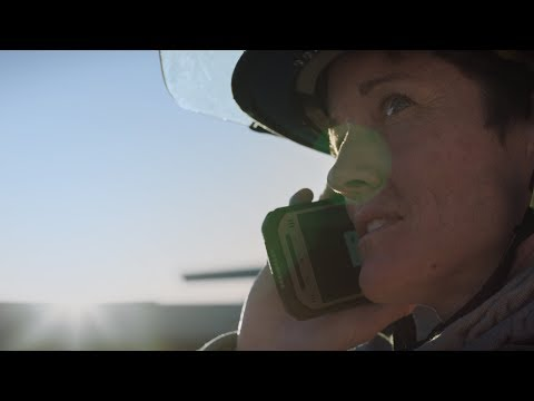 Verizon creates first responder ad just weeks after throttling California fire department during wildfire crisis