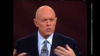 7 Effective Habits of Stephen Covey-Secret to personal effectiveness