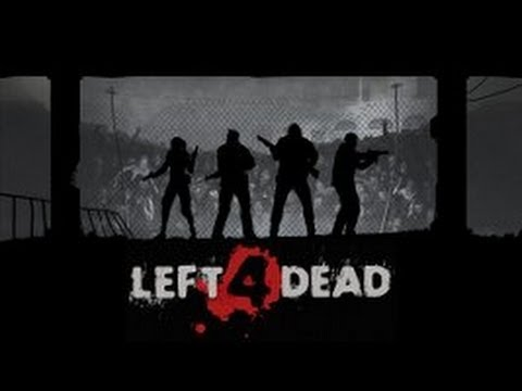 Valve Complete Pack: CS GO Prime + CS 1.6 + CSS + L4D2 + L4D + Portal 2 + Portal + Day of Defeat + Half-Life Complete