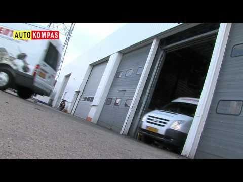 mp4 Automotive Werkplaats Magazine, download Automotive Werkplaats Magazine video klip Automotive Werkplaats Magazine