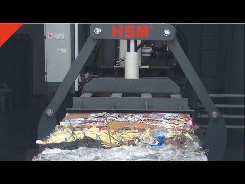 HSM VK4812 at Rypin - zdjęcie