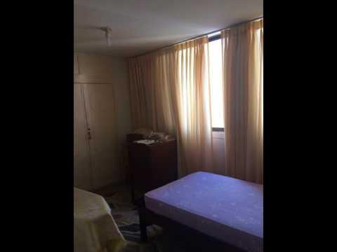 Apartamentos, Venta, Pampalinda - $260.000.000