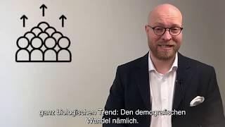 Der Propchecker | Seniovo (Folge 14)
