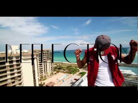 Boss P - Reflection (Official Video)