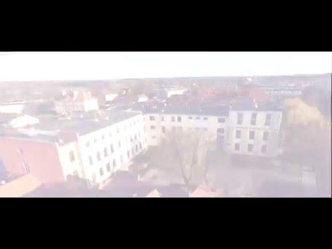 Turniej CS:GO w Zespole Szkół w Pasłęku